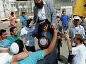 [Veille antifasciste] Israël extrémistes français renfort auprès colons juifs Rue89