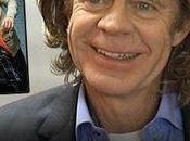 "[Interview] William Macy ""Shameless"""