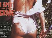 Original Remake: spit your Grave (1978 2010)