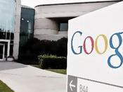 Google achète 1023 brevets IBM. Objectif déclaré, protéger Android