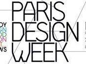 week chômé Journées Patrimoine, Techno Parade, Paris Design Week...