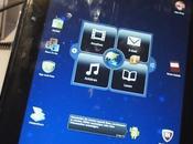 Photos Lenovo Thinkpad Tablet