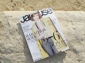 Jalouse issue