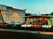 Alfa Romeo Nashville