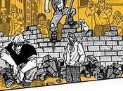 Manifeste Parti Communiste, Karl Marx (Version Manga)