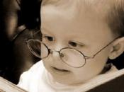 Vendredis Intellos: enfants placés services sociaux pour cause d'obésité