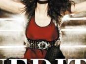 Laura Pausini: retour chanteuse italienne