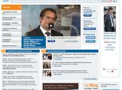 L'économie Vidéos www.labourseetlavie.com