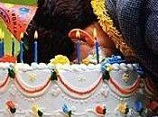 Joyeux anniversaire petit blog