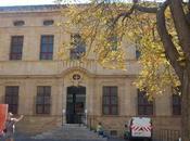 J'ai aimé mardi après-midi:Le musée Granet Aix-en-Provence