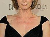 Melissa Rosenberg Reacts Breaking Dawn Part Trailer