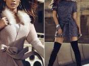 Jennifer Lopez femme plus vite ombre….