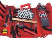 caisse outils figuriniste