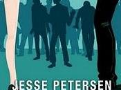 Zombie Business Jesse Peterson