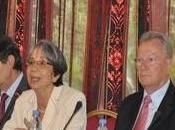 Conflits dans monde arabe: politique deux poids mesures dénoncée
