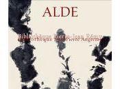 bibliophilie selon Pierre-Jean Rémy catalogue vente Alde octobre 2011