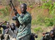 Côte d'Ivoire: FRCI abattus ex-FDS Yopougon
