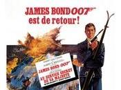 service secret Majesté Majesty's Secret Service)