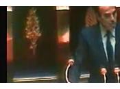 Trente l'abolition peine mort: saluer courage Mitterrand Badinter, demander exécuter Troy Davis