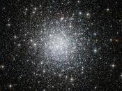[Image jour] L'amas globulaire 7006 photographié Hubble