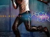 Jason Derulo Future History (2011)