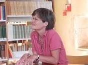Fabrique espagnole traducteurs rencontre avec Anne-Solange Noble, directrice droits étrangers chez Gallimard
