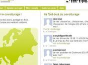 Covoiturez Facebook avec carpooling.fr