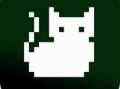 toi, quoi drôle dans chat