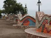 périple péruvien Lima