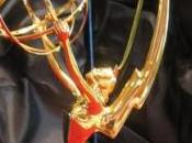 EMMY AWARDS 2011: résultats!