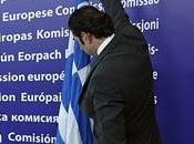 Sans BCE, zone euro aurait-elle déjà explosé
