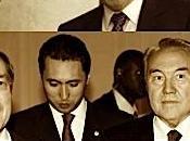 Sarkozy reçoit encore dictateur