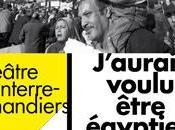 Rencontres culturelles Paris Septembre Octobre