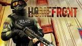 Homefront Crytek commandes
