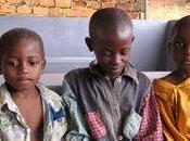 forum national vulnérabilité l'enfant tient Yaoundé