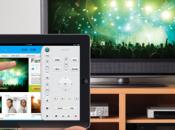Logitech présente Harmony, pour transformer l'iPad télécommande
