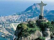 Investissement Retail: Brésil préfére!