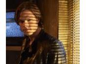 Supernatural Photos Promotionnelles Saison