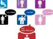 Journée discrimination