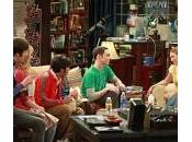 Bang Theory S05E03 Pulled Groin Extrapolation photos promos
