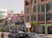 Libye Reddition rebelles front Syrte