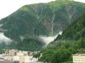 Croisiere Alaska: Visiter Juneau