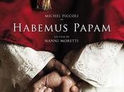 HABEMUS PAPAM, film Nanni Moretti