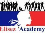 ElyseeAcademy.com Devenez Président