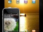 iPad iPhone l'énergie solaire, c'est peut être pour bientôt...