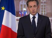 Karachigate Sarkozygate