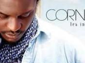 tracklist couverture nouvel album Corneille inséparables.