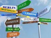 Quoi neuf côté expatriation?