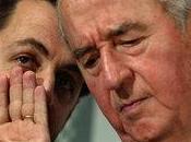 Quand Nicolas Sarkozy viole Constitution dans l'affaire Karachigate