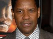 Denzel Washington héros malgré dans Flight